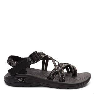 Women's Chaco Z/Volv X2 Sandal